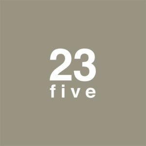 23five