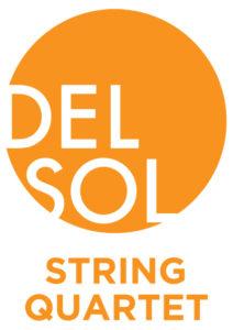 DelSol_Logo_C-SQ-RGB