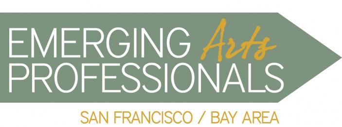 EAP Logo_2013