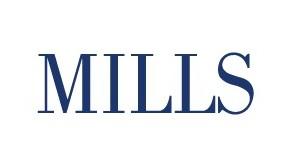 Mills-College-logo