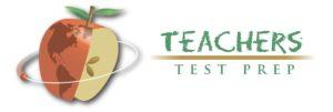 ttp-logo-horizontal-w-white-bg