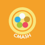 cmash_logo_mt_rev2