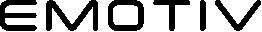 emotiv-logo