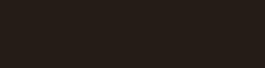 fleishhacker-logo