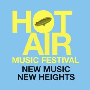 hot-air-logo