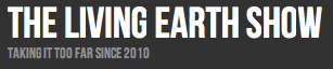 living_earth_show_logo