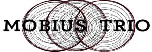 mobius_trio_logo