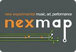 nexmap-logo
