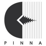 pinna-logo