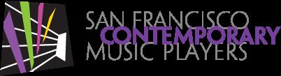 sfcmp_logo