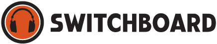 switchboard_logo