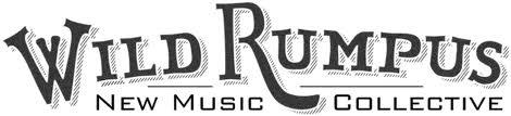 wild_rumpus_logo