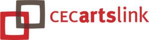 CEC_Logo_1-3_4clr_RGB