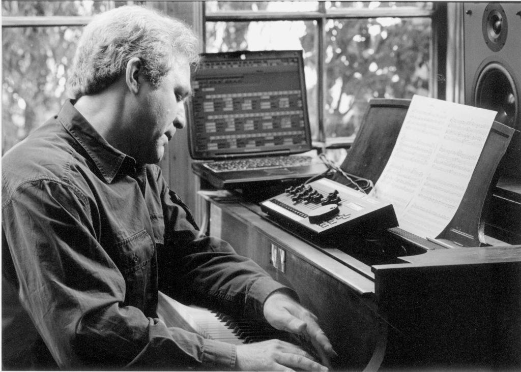 cb-piano