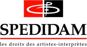 logo_spedidam (2)