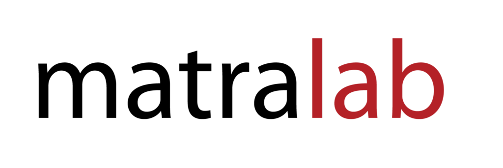 matralab-logo