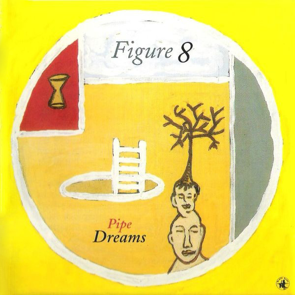 Figure_8_Pipe_Dreams