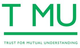 2x4_tmu_logo_cmyk