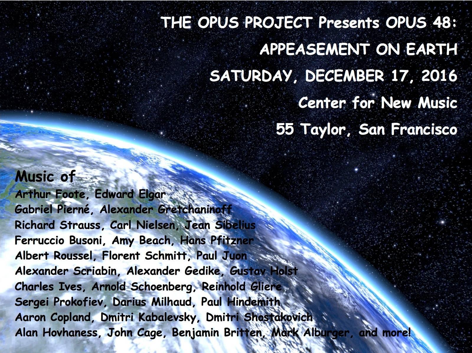 opus-event-pic