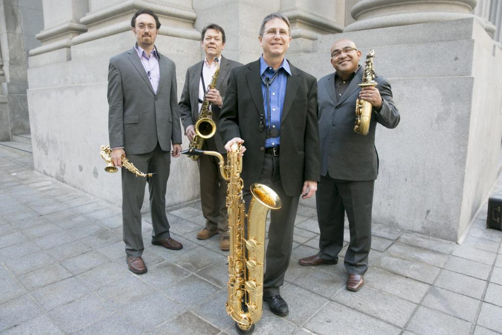 einsteinium_quartet