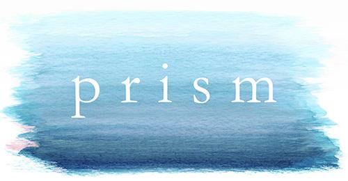 prism-title-sm