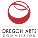 oregon-arts-commission-logo