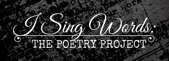 poetry-project