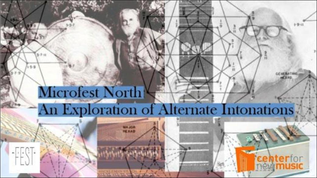 microfest north