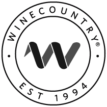 WineCountryNetwork BW DarkBG Northern Lights Campout Music Party: Jun 2